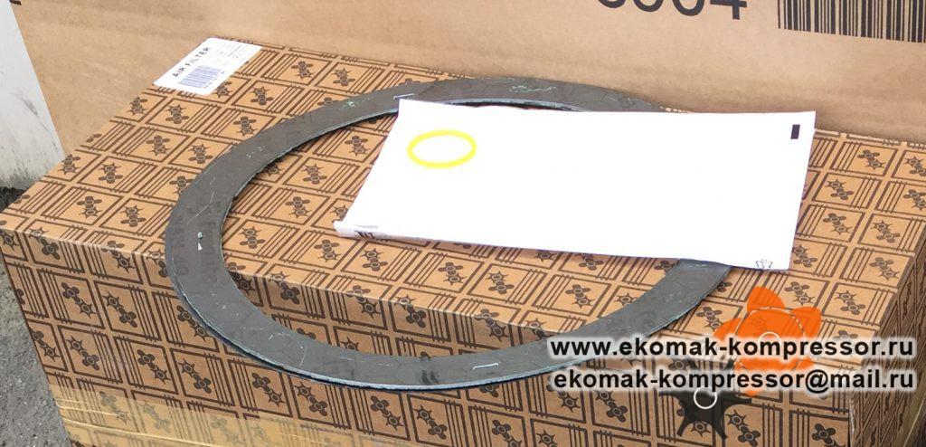 Прокладка сепаратора 2205721901, MKN001330