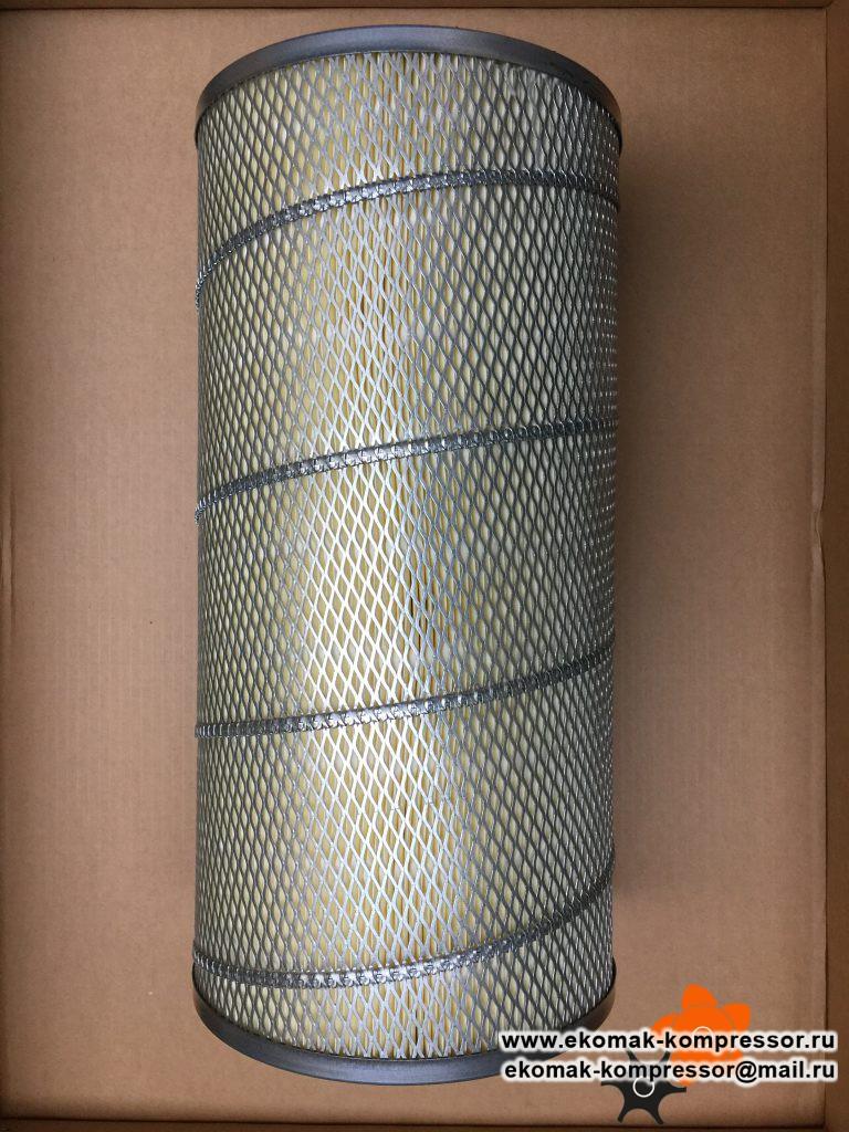 Воздушный фильтр 2205721992, MKN000979, 275406