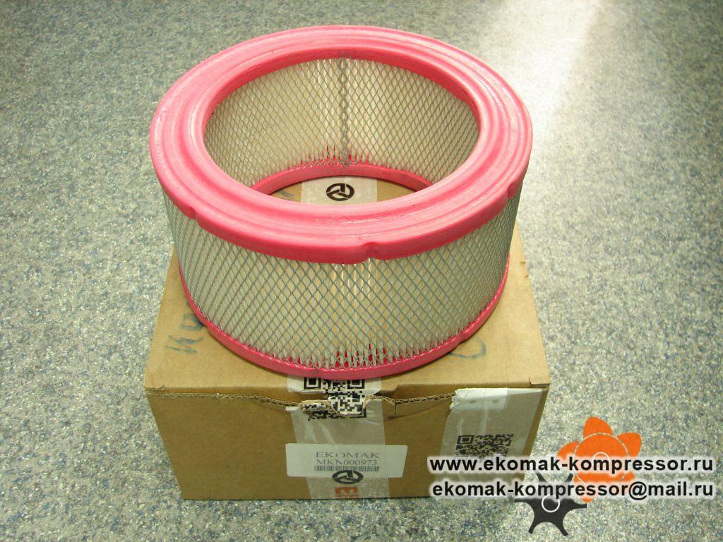 Воздушный фильтр 2205722521, MKN000973, 218406-2
