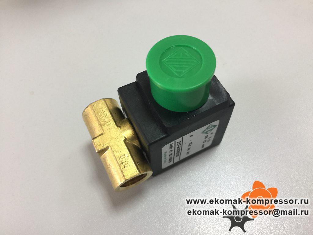 Электромагнитный клапан MKN005399